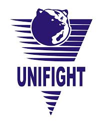 Всеукраїнська федерація Військово-Прикладного та Спортивного Універсального Бою